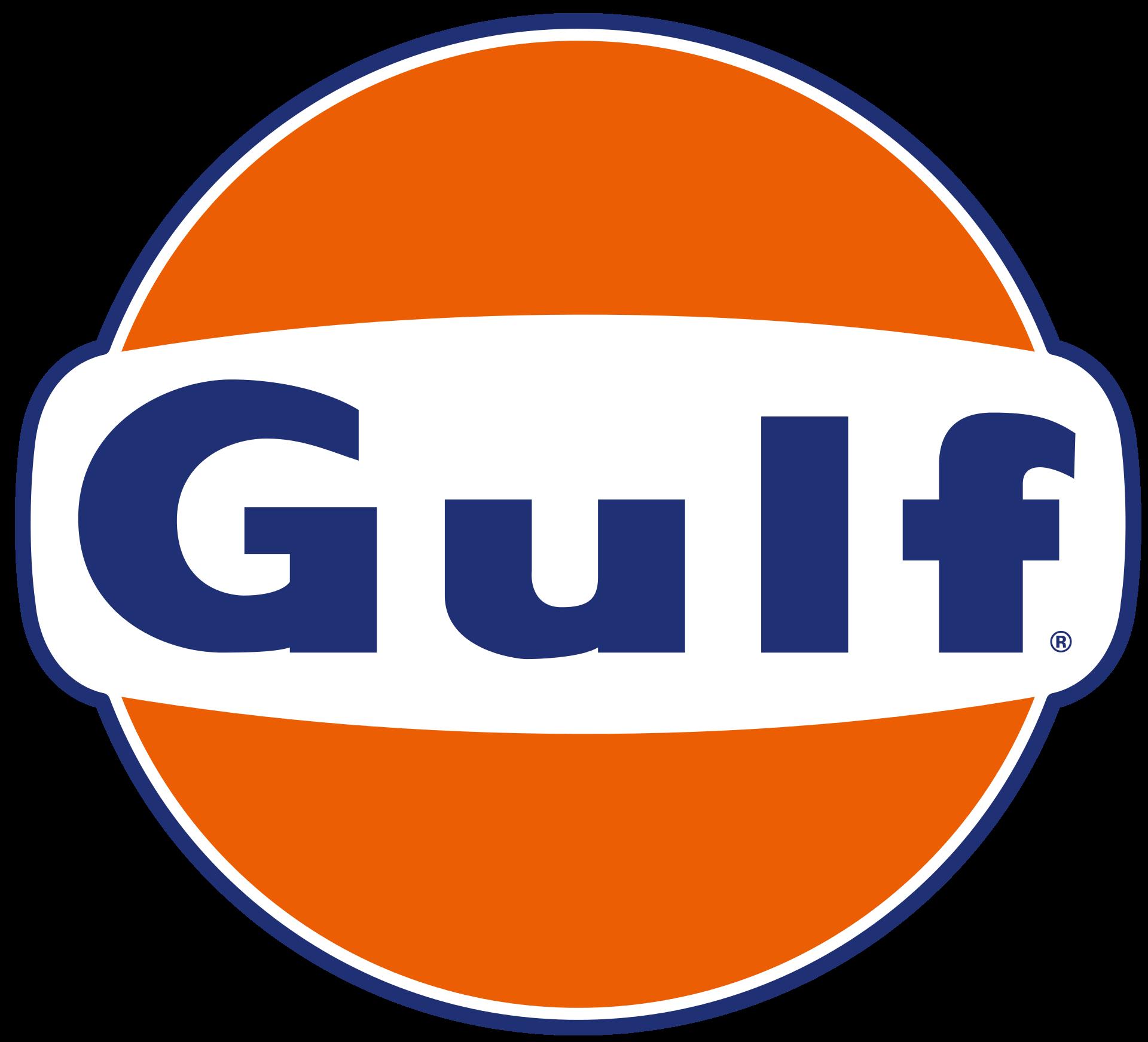 Gulf Nol